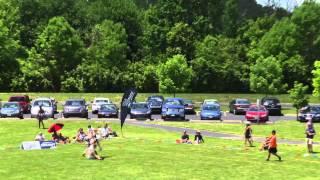 University Of Oregon Vs Carleton College 2014 Usau College Championships Pool Play O Vidinfo