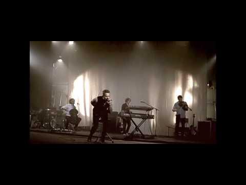 "L'APPRENDISTA STREGONE - OneRepublic ""Secrets"" видео"