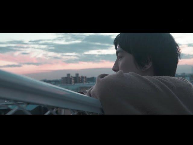 古舘佑太郎 - 本をめくるように (Official Music Video)