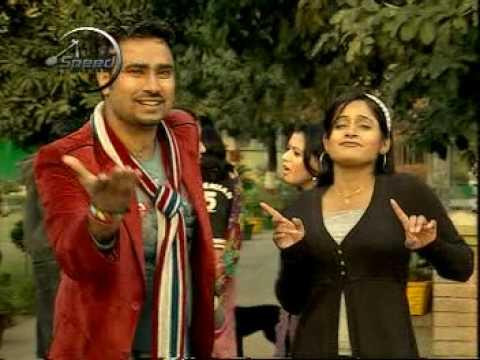Video Darshan khela & Miss Pooja, Mobile download in MP3, 3GP, MP4, WEBM, AVI, FLV January 2017