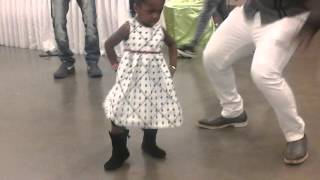 Independence (IA) United States  city pictures gallery : Togolese Independence Day celebrated in Iowa ( USA )(1)