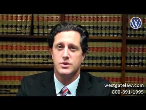 Reaffirming a Mortgage | Bankruptcy Law