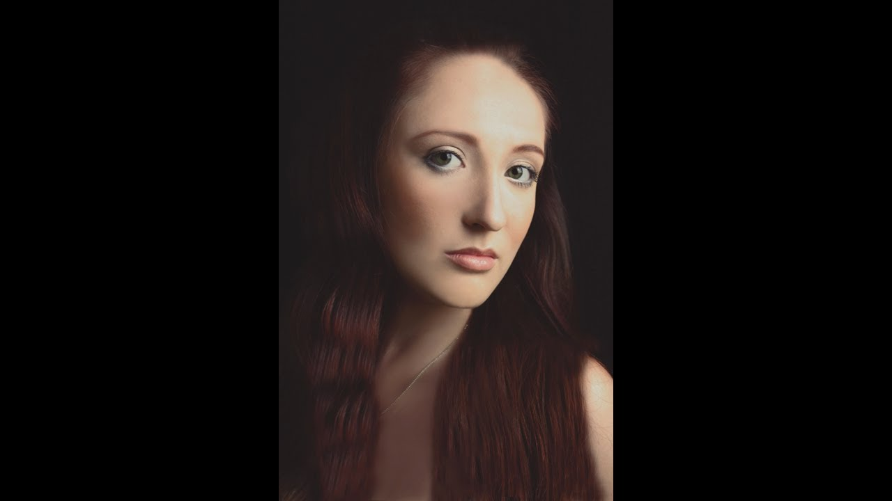 Sansa stark makeup turtorial best makeup palettes baditri Images