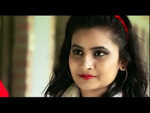 Bangla New Music Video By Milan | Mukhe Bolte Hoyna | Bangla New Song 2016 | Full HD
