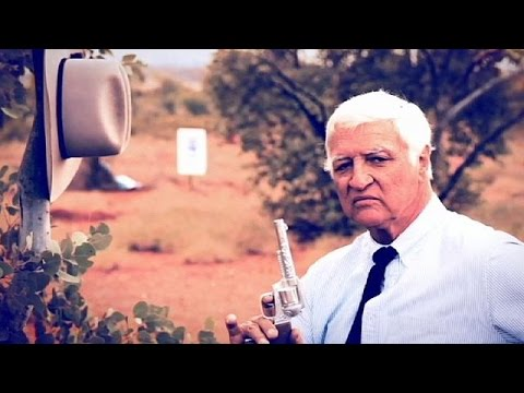 Αυστραλία: Σάλος με το βίντεο βουλευτή που «πυροβολεί» πολιτικούς του αντιπάλους