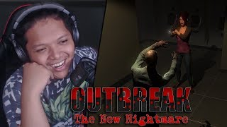 Download Video Resident Evil Kw Super | Outbreak The New Nightmare MP3 3GP MP4
