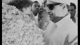 Video 'Va Va Thalaiva Vanakkam Vanakkam' - Tribute to Legend Kalaignar Karunanidhi MP3, 3GP, MP4, WEBM, AVI, FLV Agustus 2018