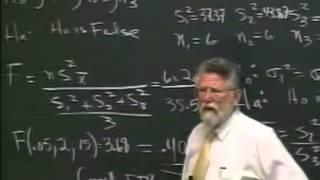 Lecture 55 Math 134 Elementary Statistics