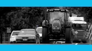 TAC and MUARC - Enhanced Crash Investigation Study