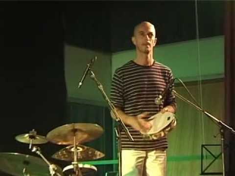 Roberto Taufic & Gilson Silveira - Play Guinga