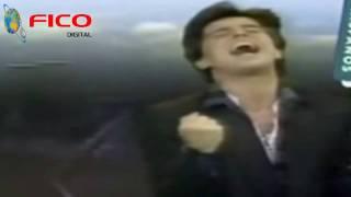 HD VIDEO - Rudy La Scala- Mi Vida Eres Tú - Audio Estereo- Rudy La Escala