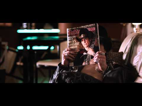 Rock of Ages - Official Trailer 1 (HD)