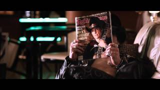 Nonton Rock Of Ages   Official Trailer 1  Hd  Film Subtitle Indonesia Streaming Movie Download