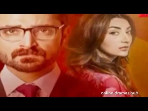 Mann Mayal Episode 19 Promo HD Hum Tv Drama