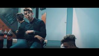 Video Luck Ra - NO QUIERO MAS (Shot By Pyramid) MP3, 3GP, MP4, WEBM, AVI, FLV Juni 2018