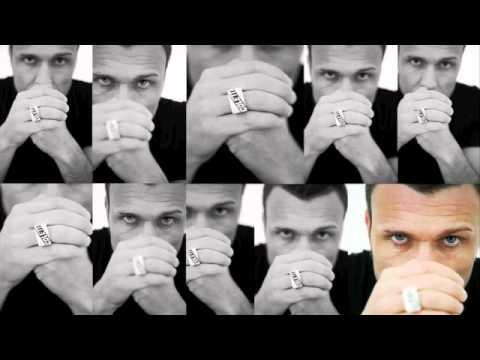 Gianni Coletti Vs KeeJay Freak - Dare Me Dub (Dub)