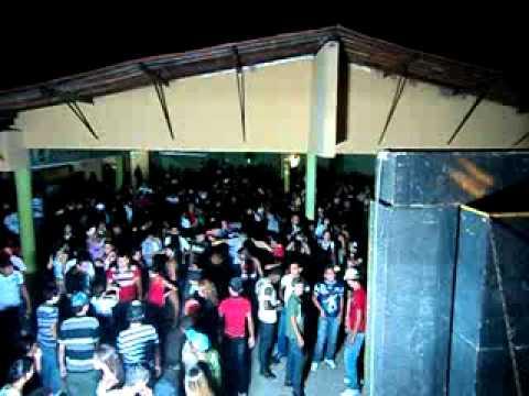 D 20 Tornado na Casa Show em São José de Piranhas.mp4