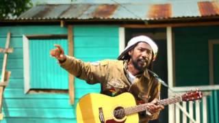 Download Lagu Phillip montalban Selah Mp3