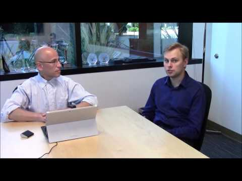 Ask a Dev Interview: Integration & Module Development Considerations (Part 2)