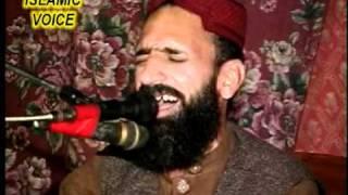 Video Safi Ullah Butt  Shan E Hussain MP3, 3GP, MP4, WEBM, AVI, FLV Juli 2018