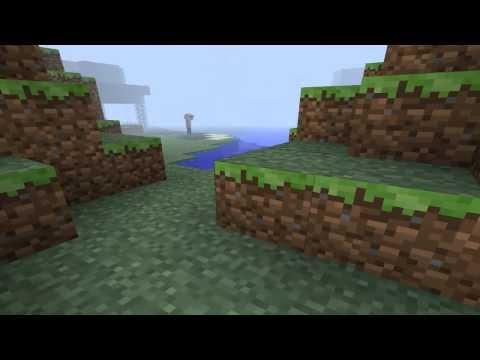 Ep'9 Minecraft Mistérios da Vila - Episódio Final
