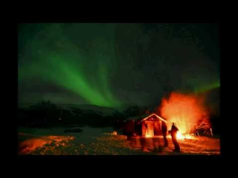 Powerful Geomagnetic Solar Storm ignites the Auroras/ Last 18 hrs Earthquake update! (1/25/2012)