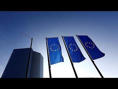 Γερμανία εναντίον ΕΚΤ (ξανά) – economy