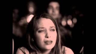 Phoenix - Chloroform (Official Video) full download video download mp3 download music download
