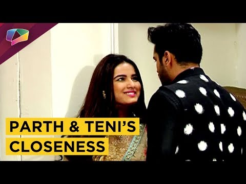 Parth Insults Teni | Teni Feels SHATTERED | Dil Se
