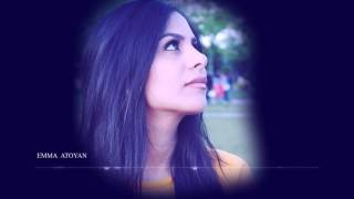 Emma Atoyan (Qanon) Էմմա Աթոյան Video