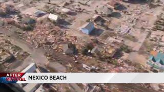 Scott says Florida Panhandle faces 'unimaginable destruction'