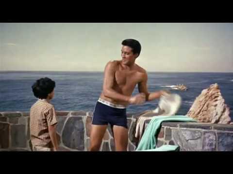 Elvis Presley-Fun in Acapulco (1963) Part 10 of 10