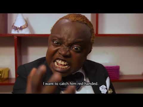 Tatu Chafu movie trailer # 2