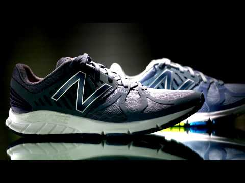 scarpe new balance 911