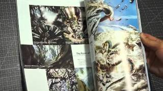 Nonton                 2                         The Eyes Of Bayonetta 2    Film Subtitle Indonesia Streaming Movie Download