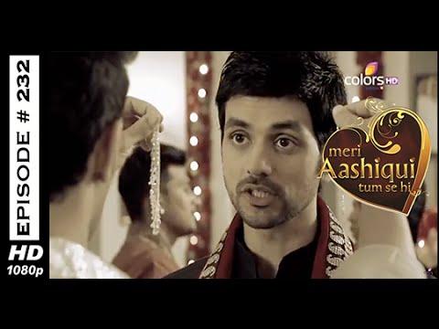 Meri Aashiqui Tumse Hi [Precap Promo] 720p 30th Ap
