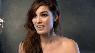 SKYFALL James Bond 2012 Berenice Interview - 007 Movie - Official [HD]