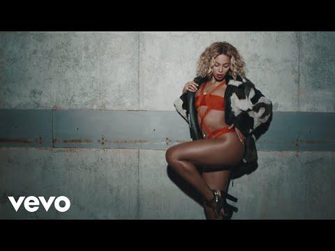 Beyoncé – Yoncé