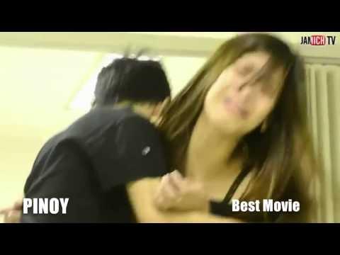 Best Philippine Movie