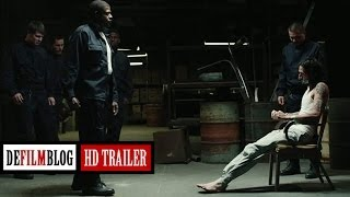 Nonton The Experiment  2010  Official Hd Trailer  1080p  Film Subtitle Indonesia Streaming Movie Download