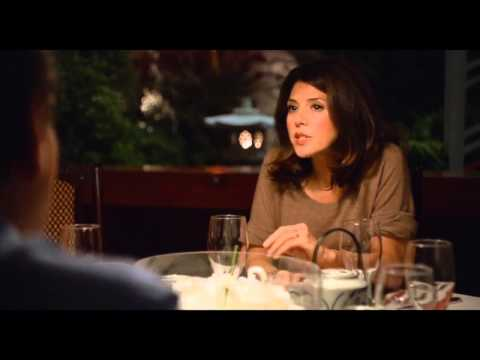 Parental Guidance - Official Trailer #3 720p