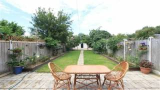 4 bedroom property for sale in Green Lane, Ilford