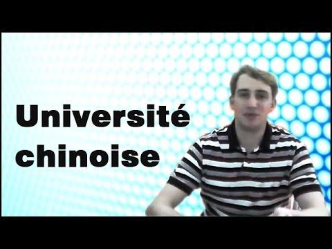 comment s'inscrire a l'université en belgique