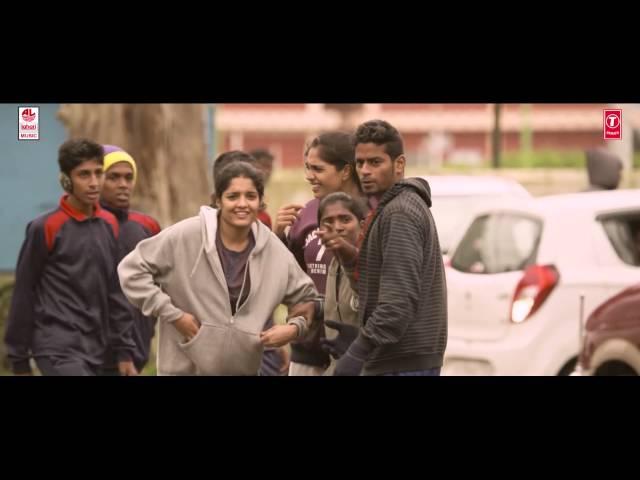 Ey Sandakaara Full Video Song Irud
