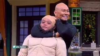 Video Mcgregor Gayanya Nantangin Deddy Corbuzier, Didatengin Ciut MP3, 3GP, MP4, WEBM, AVI, FLV Maret 2019