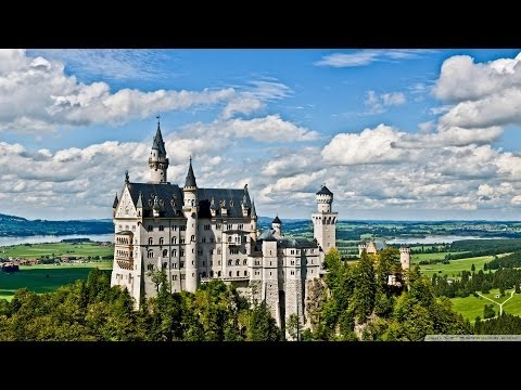 germania - füssen
