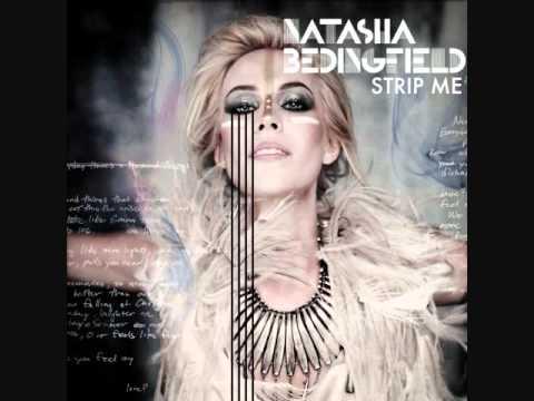 Tekst piosenki Natasha Bedingfield - Try po polsku