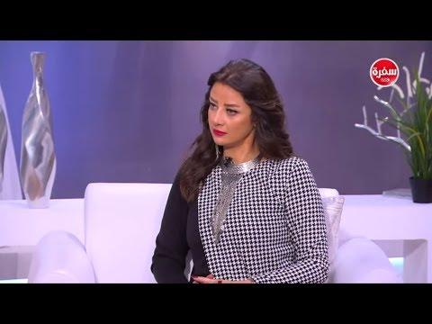 العرب اليوم - شاهد: الحياة بمختلف تفاصيلها بعد الطلاق في خطوات بسيطة
