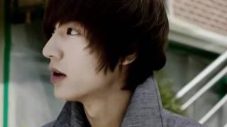 Video Lee Minho(이민호) City Hunter OST-종현(샤이니) So goodbye MP3, 3GP, MP4, WEBM, AVI, FLV September 2019