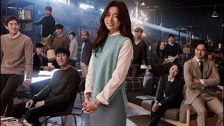 Nonton Han Hyo Joo Reveal Which Actor She Has Most Chemistry With In    Beauty Inside    Film Subtitle Indonesia Streaming Movie Download